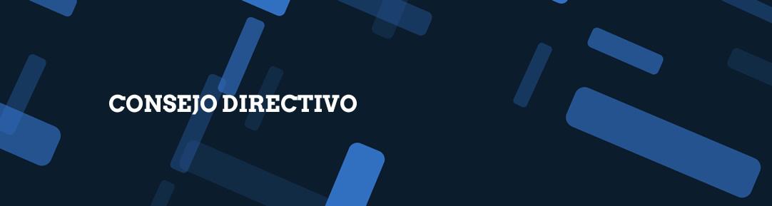 SECCION-CONSEJO-DIRECTIVO